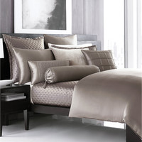 Hotel Collection Finest Silken Bedding Collection, Only at Macy's | macys.com