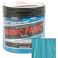 Manic Panic Mermaid Classic Cream Hair Dye