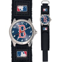 Boston Red Sox Future Star Boys Watch