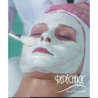 Repechage Spa Express Kit