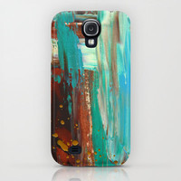 Paradise Cove iPhone & iPod Case by Antepara