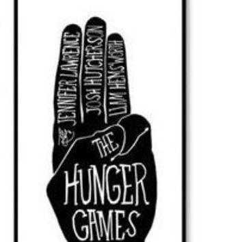 Arsmundi Il Catching Fire Hunger Games Phone Cases for iPhone 4S 5C 5S 6S 7 8 Plus X for Samsung Case Soft TPU Rubber Silicone