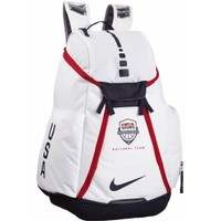 Nike Team USA Hoops Elite Max Air Team Backpack
