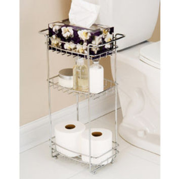 Walmart mobile from walmart bathroom accessories decor for Bathroom accessories at walmart