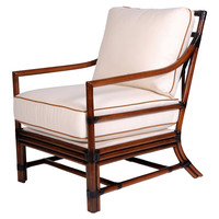 Carter Lounge Chair