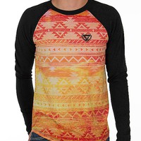Society Tribal T-Shirt