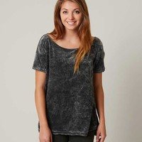 FREE PEOPLE DORAN TOP
