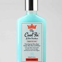 The Cool Fix Shaving Relief Cream- Assorted One