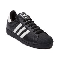 Mens adidas Superstar 2 Athletic Shoe