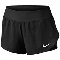 Nike Women's Spring Ace Short