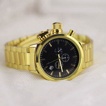 Comfortable Vintage Fashion Quartz Classic Watch Round Ladies Women Men wristwatch On Sales = 4662266052