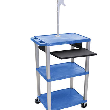Best Rolling Stand Products On Wanelo