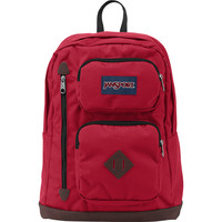 JanSport Austin Backpack - eBags.com