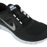 Nike Lady Free Run+ V3 Running Shoes