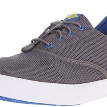 Sperry Top-Sider Flex Deck Water Shoe