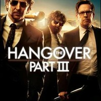 The Hangover Part III[(Special Edition)]
