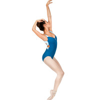 Adult Tanks | Dance Leotards | Child & Adult Dancewear | DiscountDance.com