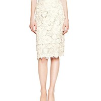 Tory Burch Mia Skirt