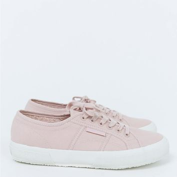 8842b128481 Best Superga Cotu Products on Wanelo