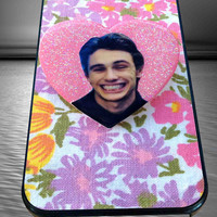 james franco freak and geeks Be loved for iPhone 4/4s/5/5S/5C/6, Samsung S3/S4/S5 Unique Case *95*