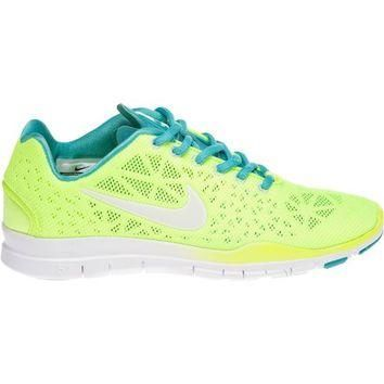 Academy - Nike Women's Free Breathe Training Shoes