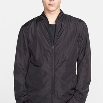 Men's rag & bone 'Agnes' Bomber Jacket,