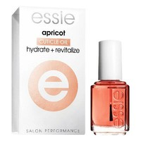 essie® Nail Care - Apricot Cuticle Oil