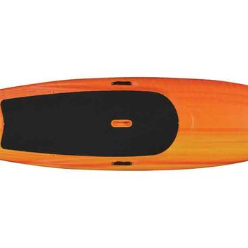 Flow 10.6 Stand Up Paddleboard | MC Sports