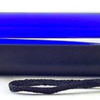 """HTS 241U1 6"""" Blacklight with LED Torch"""