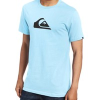 Quiksilver Men's Mountain Wave