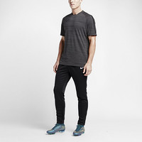 The Nike Academy Men's Soccer Pants.