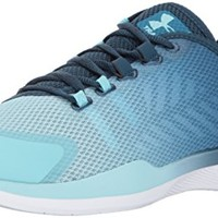 Under Armour Women's Charged Push