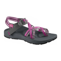 Custom Sandals from Chaco - Women's ZX2