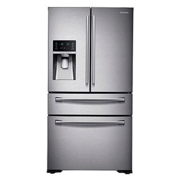 Samsung 30 cu. ft. 4 Door French Door Refrigerator FREE SHIPPING Financing Available