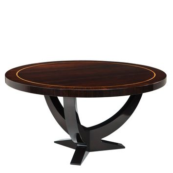 Round Dining Table S | Eichholtz Umberto