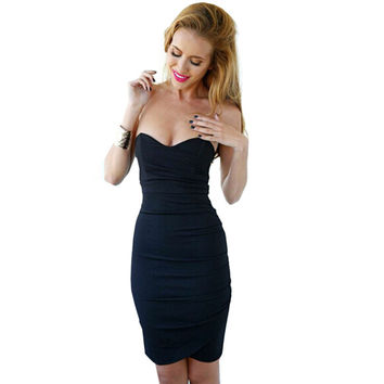 Women's clothing on sale = 4553317508