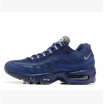 nike red air max 95 crystal wanelo.co uk cheap sale ac3f0 0be6a ... cc827c85bbc9