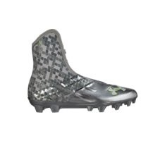 Under Armour Men's UA Highlight Lacrosse Cleats