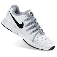 Nike Vapor Court Tennis Shoes - Men