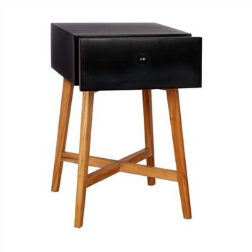Porthos Home Julia End Table | Overstock.com Shopping - The Best Deals on Coffee, Sofa & End Tables