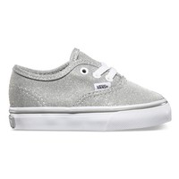 Shimmer Authentic, Toddler