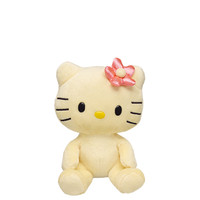 Build-A-Bear Buddies Sunny Hello Kitty®