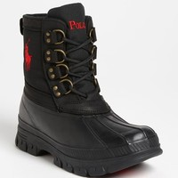 Men's Polo Ralph Lauren 'Crestwick' Tall Boot