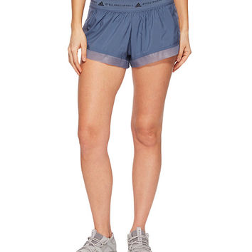 adidas by Stella McCartney Run Adizero Shorts CF9388