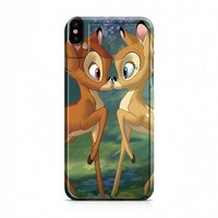 Bambi iPhone 8 | iPhone 8 Plus case