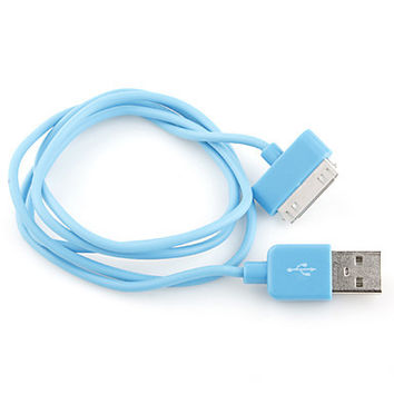 32-Pin Charging Cable