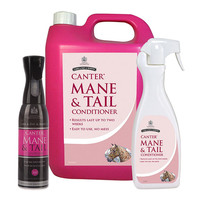 Carr and Day and Martin Mane and Tail– 600ml