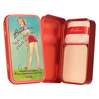 Benefit Bathina Take a Picture It Lasts Longer 1.5oz,42.5g Body Foot Balm #8599