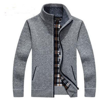 Wa Cardigan Sweater 19