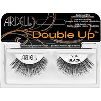 Ardell Double Up Black Lashes #204 | Ulta Beauty